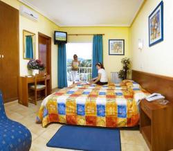Hotel Marco Polo,San Antonio Abad (Ibiza)