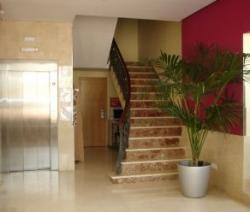 Hotel Orosol,Sant Antoni de Portmany (Ibiza)