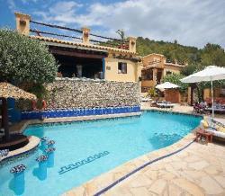 Hotel Ibiza Rocks House At Pikes Hotel,San Antonio Abad (Ibiza)