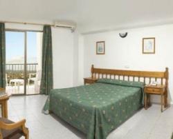 Hostal Tarba,Sant Antoni de Portmany (Ibiza)