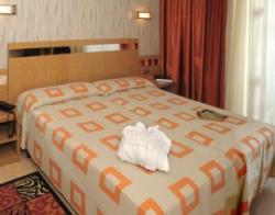 Hotel Stella & Spa,Pineda de Mar (Barcelona)
