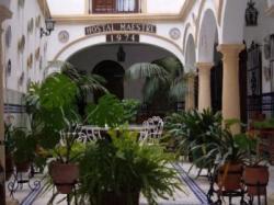 Hostal Maestre,Córdoba (Córdoba)