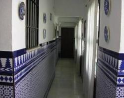 Hostal Maestre,Córdoba (Cordoba)