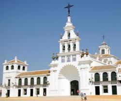 Alojamientos Rocío Doñana,El Rocío (Huelva)