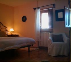 Hotel Vallibierna,Benasque (Huesca)