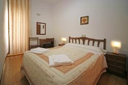 Hostal San Antonio,Madrid (Madrid)