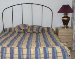 Hostal Tres Cantos