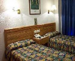 Hotel Casa Emilio,Murcia (Murcia)