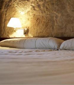 Hotel Microtel Placentinos,Salamanca (Salamanca)