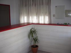 Hotel Paradis,Torredembarra (Tarragona)