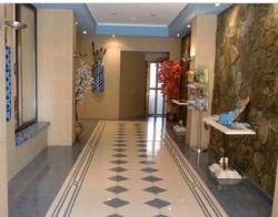Hotel L Escala II,Cullera (Valencia)