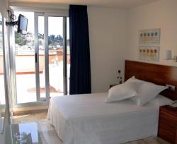 Hotel SM Hotels Turissa,Tossa de Mar (Girona)