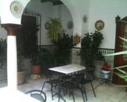 Hostal La Fuente,Córdoba (Cordoba)