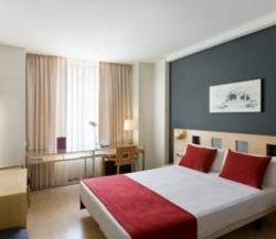 Hotel Ayre Hotel Caspe,Barcelona (Barcelona)