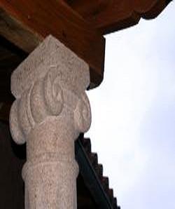 Hotel Rural Mánsio de la Plata,Peñacaballera (Salamanca)