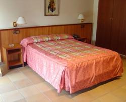 Hotel Somriu Refugi dels Isards,Pas de la Casa (Andorra)