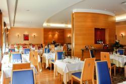 Hotel Roma,Lisboa (Região de Lisboa)