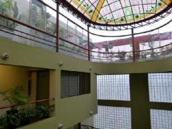 Faraona Grand Hotel,Miraflores (Lima)