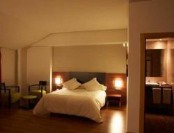 Hotel El Valles,Briviesca (Burgos)