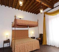 Hotel Posada Palacio Rejadorada,Toro (Zamora)