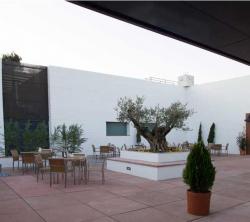 Hotel Mirador de Montoro,Montoro (Córdoba)