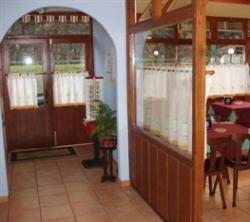 Hotel Azabache Susierra,Cangas de Onís (Asturias)