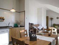 Apartamentos Rurales La Cruz de Paderne,Navia (Asturias)