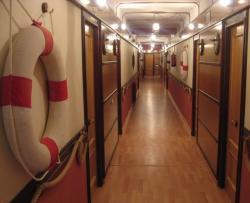 Hotel Kaype-Quintamar,Llanes (Asturias)