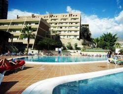 Apartamentos Playazul,Playa de las Américas (Tenerife)