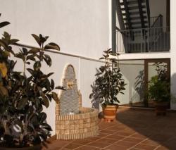 Apartamentos la Fuente,Córdoba (Cordoba)