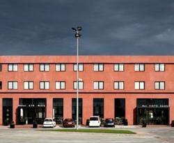 Hotel ETH Rioja,Haro (La Rioja)
