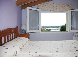 Alojamientos El Páramo,San Vicente de la Barquera (Cantabria)