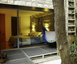 Hotel La Freixera,Solsona (Lleida)