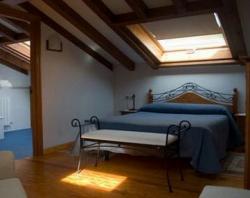 Apartamentos Brisas del Deva,Potes (Cantabria)