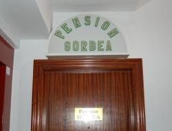 Pensión Gorbea,Vitoria (Álava)
