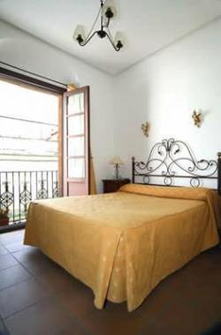 Apartamento Casa de los Leones,El Puerto de Santa María (Cádiz)