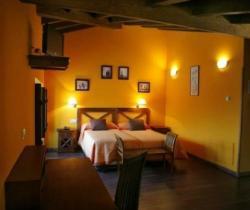 Hotel El Quintanal,Arriondas (Asturias)
