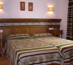 Apartamento  El Roqueo,Conil de la Frontera (Cadiz)