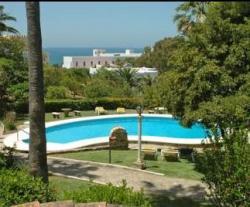 Apartamento Cortijo Fontanilla,Conil de la Frontera (Cádiz)