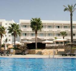 Hotel Garbí Costa Luz,Conil de la Frontera (Cádiz)