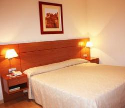 Hotel Palacios,Alfaro (La Rioja)