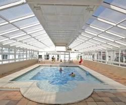Hotel Fiesta Park,Benidorm (Alicante)