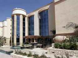Invisa Hotel Es Pla,San Antonio Abad (Ibiza)