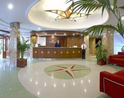 Hotel Bellamar Hotel Beach & Spa,San Antonio Abad (Ibiza)