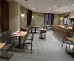 Skipass Cafe Hostal,Jaca (Huesca)