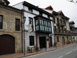 Los Gallos,Escalante (Cantabria)