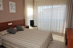 Hotel Evenia Platjamar,Calafell (Tarragona)