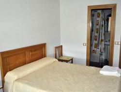 Hotel La Majada,Puebla de Sanabria (Zamora)