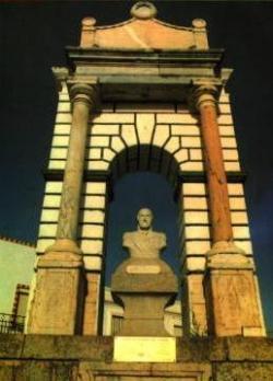 Hostal Restaurante Don Pepe,La Albuera (Badajoz)