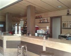 Hostal Restaurante Cobas,Pereiro de aguiar (o) (Ourense)